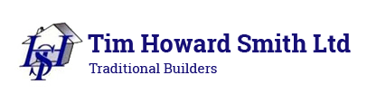 Tim Howard Smith Ltd - Traditional Builders